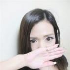 れな|美少女拘束派遣クラブPlum - 渋谷風俗