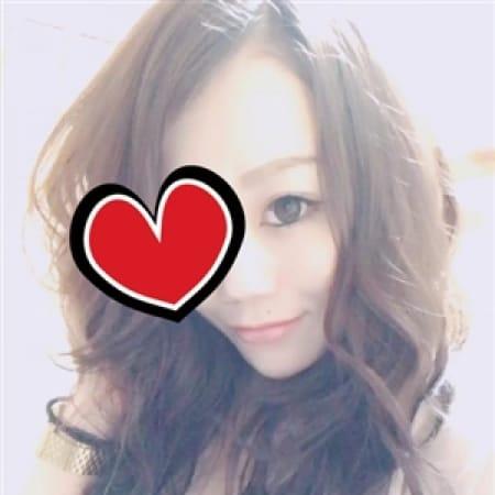 めいさ | 美少女拘束派遣クラブPlum(渋谷)