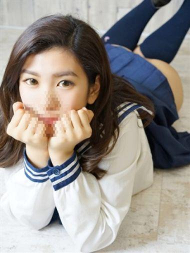 くみ|美少女拘束派遣クラブPlum - 渋谷風俗