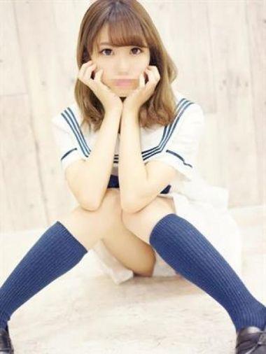 けい|美少女拘束派遣クラブPlum - 渋谷風俗