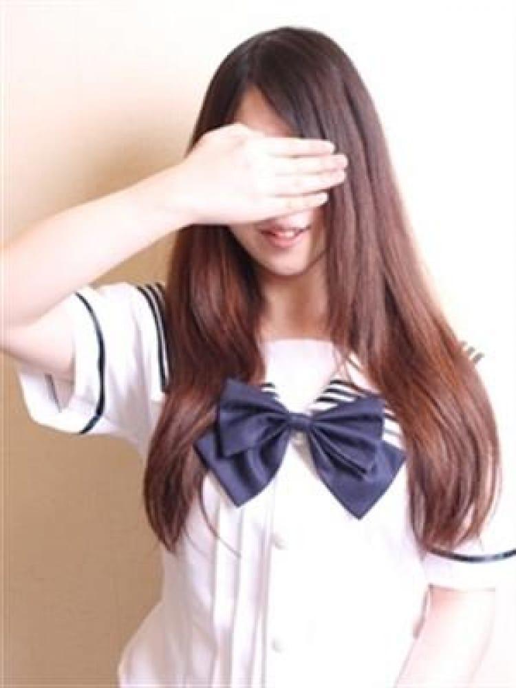 れお(美少女拘束派遣クラブPlum)のプロフ写真1枚目
