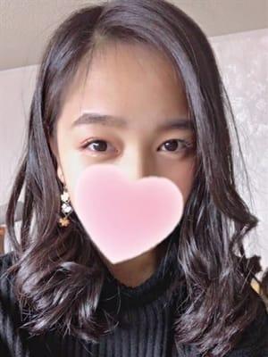 きこ|美少女拘束派遣クラブPlum - 渋谷風俗