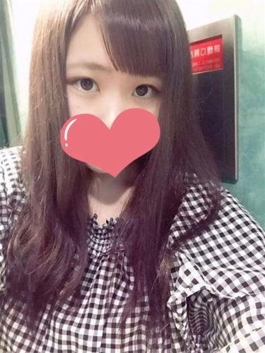 もも 美少女拘束派遣クラブPlum - 渋谷風俗