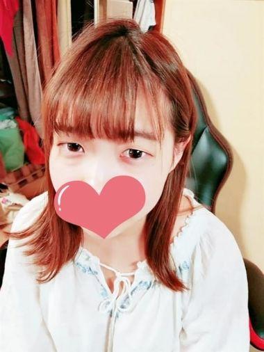 あいり|美少女拘束派遣クラブPlum - 渋谷風俗