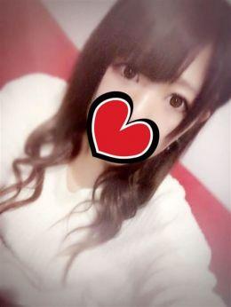 みく | 美少女拘束派遣クラブPlum - 渋谷風俗