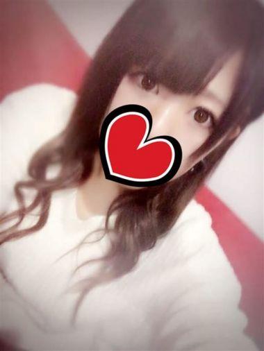みく|美少女拘束派遣クラブPlum - 渋谷風俗