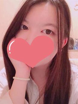 くう | 美少女拘束派遣クラブPlum - 渋谷風俗