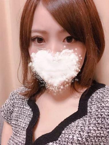 まい|美少女拘束派遣クラブPlum - 渋谷風俗