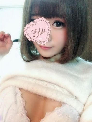 みう|美少女拘束派遣クラブPlum - 渋谷風俗