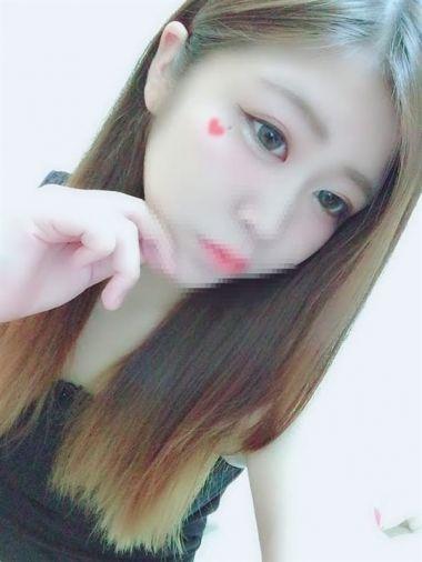 ちは|美少女拘束派遣クラブPlum - 渋谷風俗