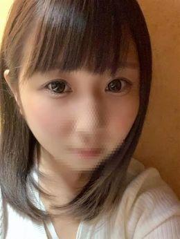 なつき | 美少女拘束派遣クラブPlum - 渋谷風俗