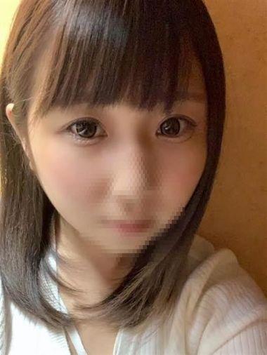 なつき|美少女拘束派遣クラブPlum - 渋谷風俗