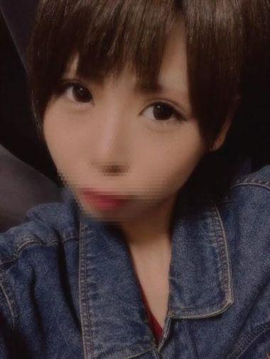 ねね|美少女拘束派遣クラブPlum - 渋谷風俗