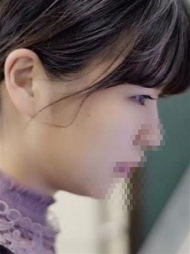 さな|美少女拘束派遣クラブPlum - 渋谷風俗