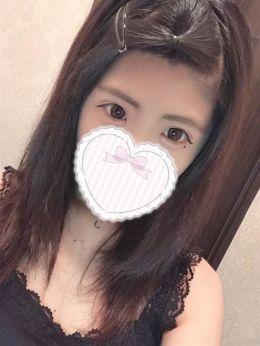 あいな | 美少女拘束派遣クラブPlum - 渋谷風俗