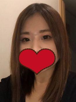 ななみ | 美少女拘束派遣クラブPlum - 渋谷風俗