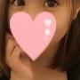 美少女拘束派遣クラブPlum - 渋谷風俗