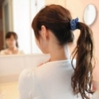 りか|人妻デリヘル 東京デザインリング - 渋谷風俗