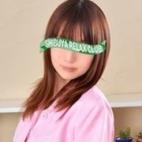 せしる|渋谷リラックスクラブ S.R.C - 渋谷風俗