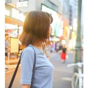 山室【抜群の舌技の持ち主!】 | 渋谷人妻城(渋谷)