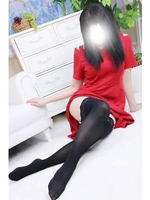 亜希|渋谷人妻城 - 渋谷風俗