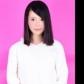 渋谷発!素人女子大生専門店 現役女子大生図鑑の速報写真