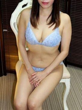 りか|渋谷蘭の会で評判の女の子