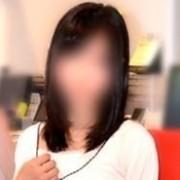 「新人続々♡」04/23(月) 17:02 | 恵比寿Flowerのお得なニュース