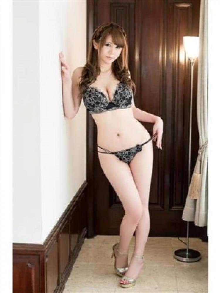 小泉真希(デリヘル東京)のプロフ写真2枚目