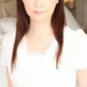 白河(しらかわ) | 渋谷高級人妻 ジゼル - 渋谷風俗