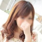 あみ|ナースの恋人 - 五反田風俗