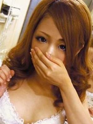 かな(ナースの恋人)のプロフ写真1枚目