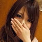 ゆき|ナースの恋人 - 五反田風俗