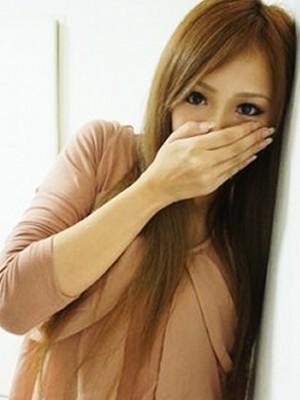 ともみ|ナースの恋人 - 五反田風俗