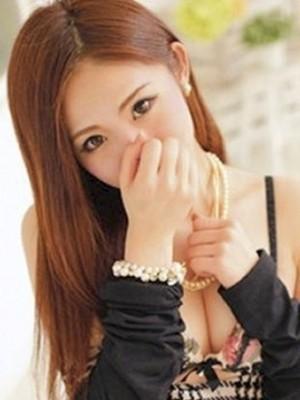なお ナースの恋人 - 五反田風俗