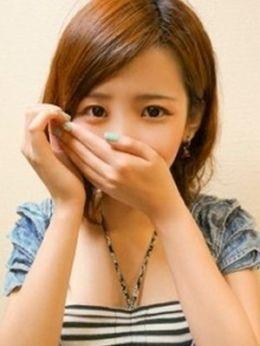ようこ | ナースの恋人 - 五反田風俗
