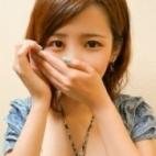ようこ|ナースの恋人 - 五反田風俗