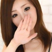 ゆい|ナースの恋人 - 五反田風俗