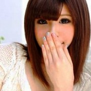 きょうこ|ナースの恋人 - 五反田風俗