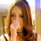 ナースの恋人の速報写真