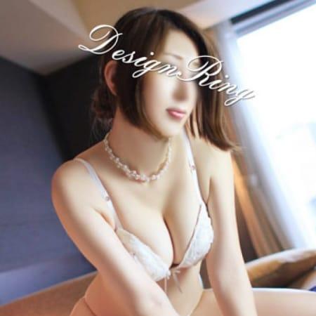 泉美【必見!色白女優顔美女!】   東京デザインリング 品川店(品川)