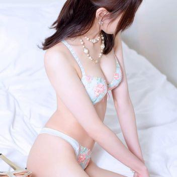 桜井 友里 | 東京デザインリング 品川店 - 品川風俗