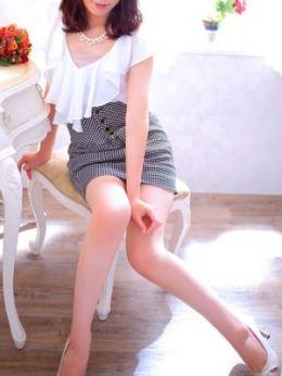 東条 歩美 | 東京デザインリング 品川店 - 品川風俗