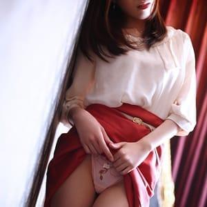 谷垣 胡桃
