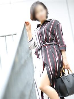 伊織 | 昼顔妻 五反田店 - 五反田風俗