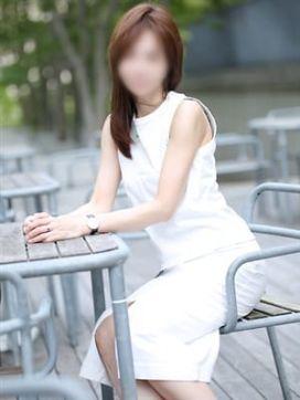 武井|昼顔妻 五反田店で評判の女の子