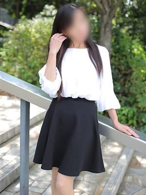 長沢|昼顔妻 五反田店 - 五反田風俗