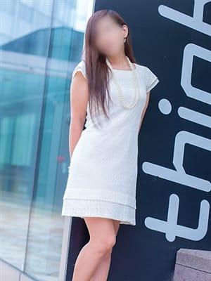 久保|昼顔妻 五反田店 - 五反田風俗