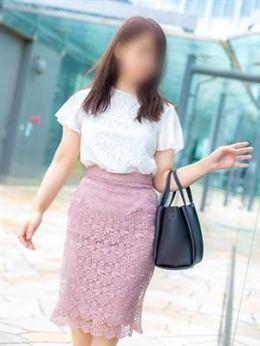 岩井 | 昼顔妻 五反田店 - 五反田風俗