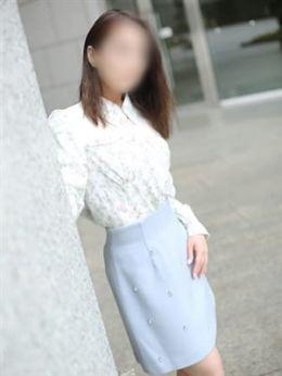 月野 | 昼顔妻 五反田店 - 五反田風俗